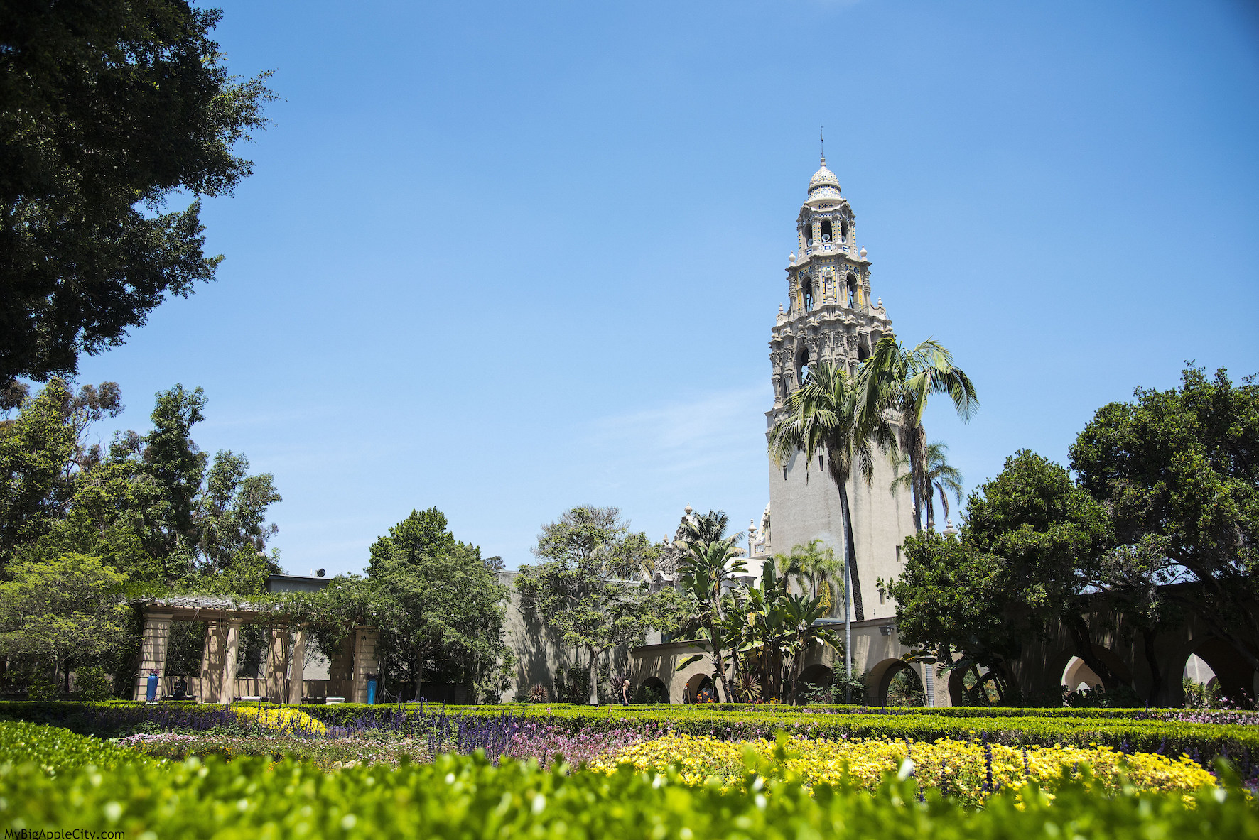 Balboa-Park-San-Diego-Travel-Blogger-USA-MyBigAppleCity