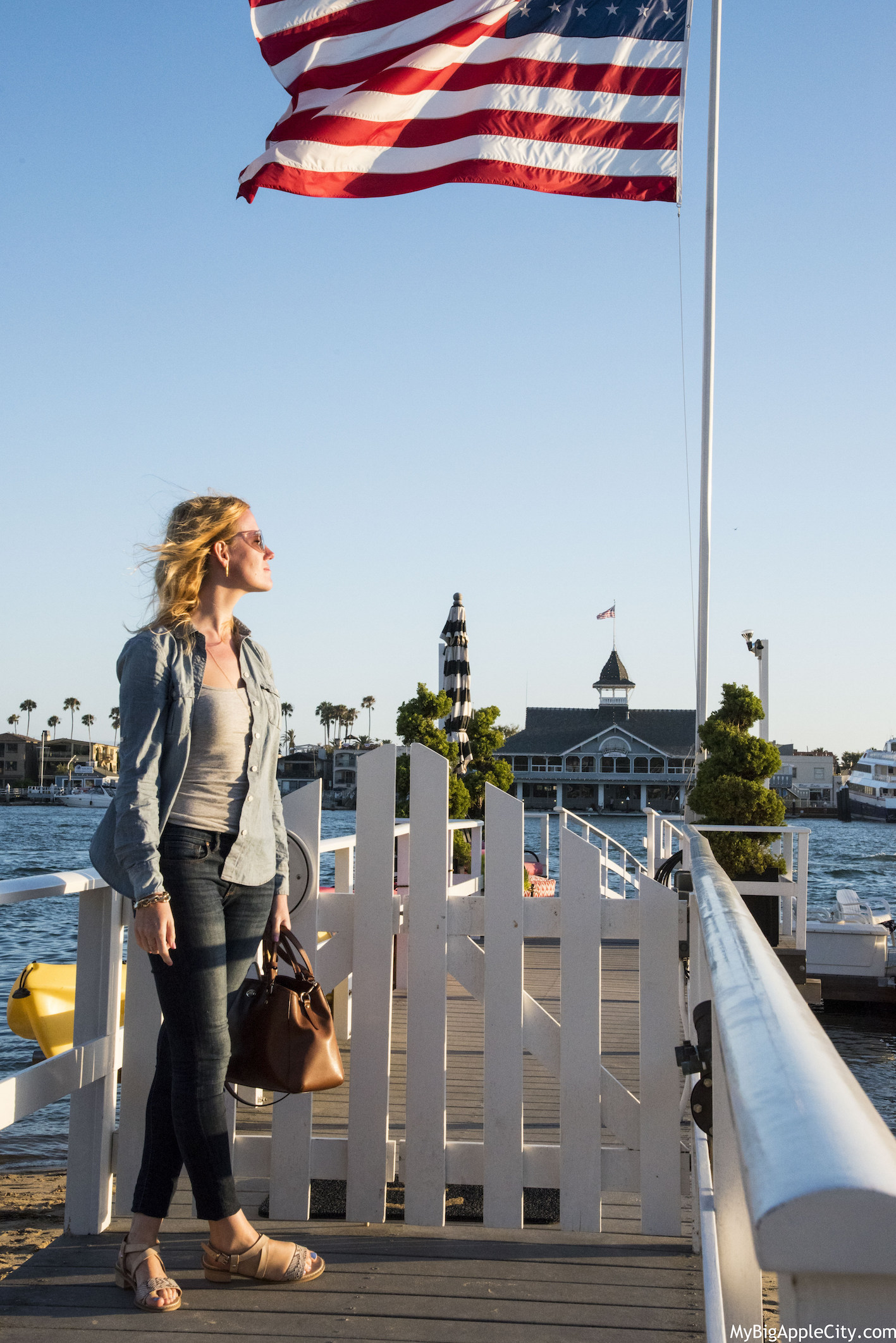 Balboa-island-fashion-travel-blogger-mybigapplecity