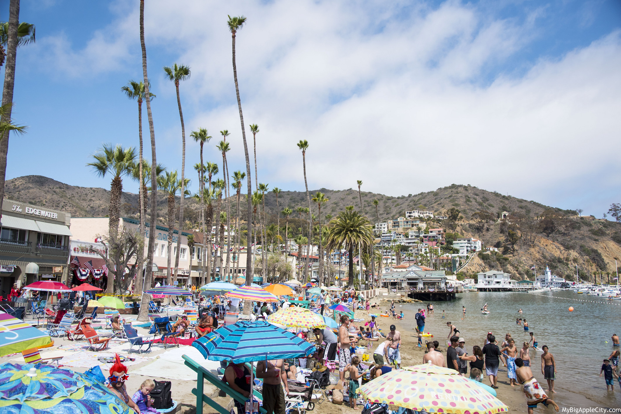 California-beach-catalina-Travel-Blogger-USA-MyBigAppleCity