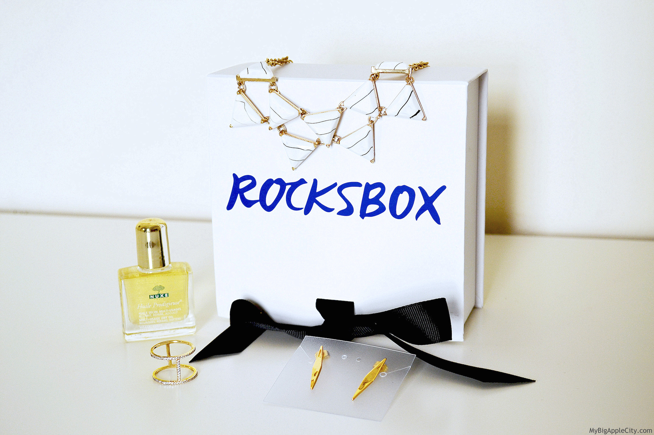 Rockbox-Mybigapplecity-collab-fashion-blogger