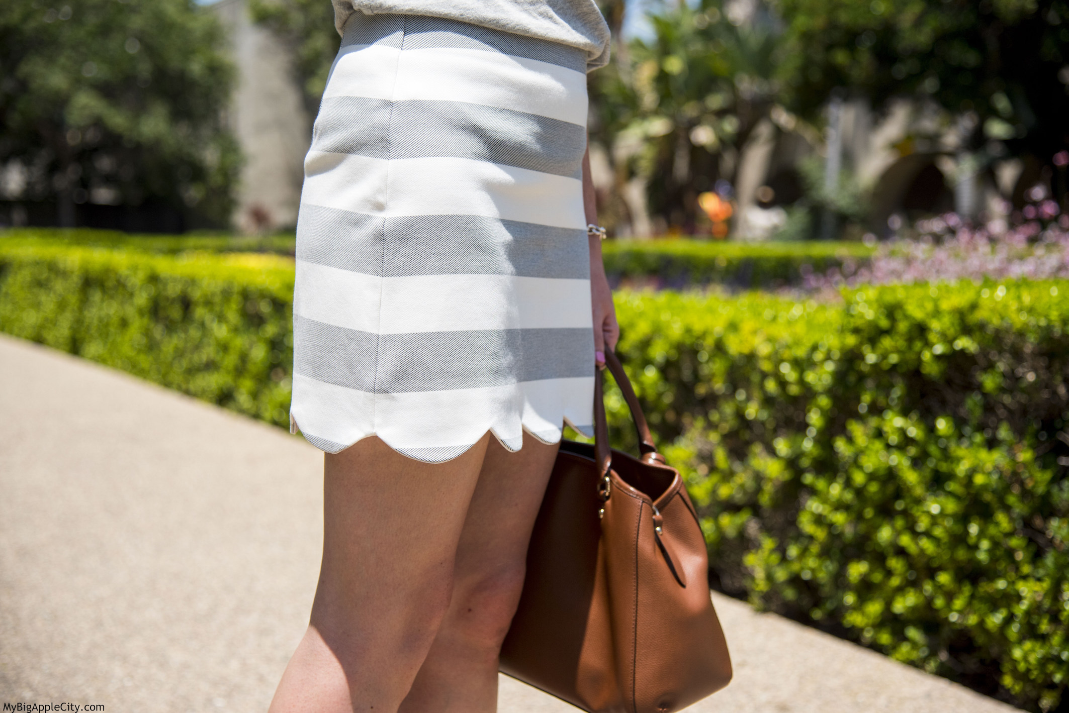 Topshop-stripe-skirt-OOTD-Fashion-blogger-nyc-travelstyle-mybigapplecity