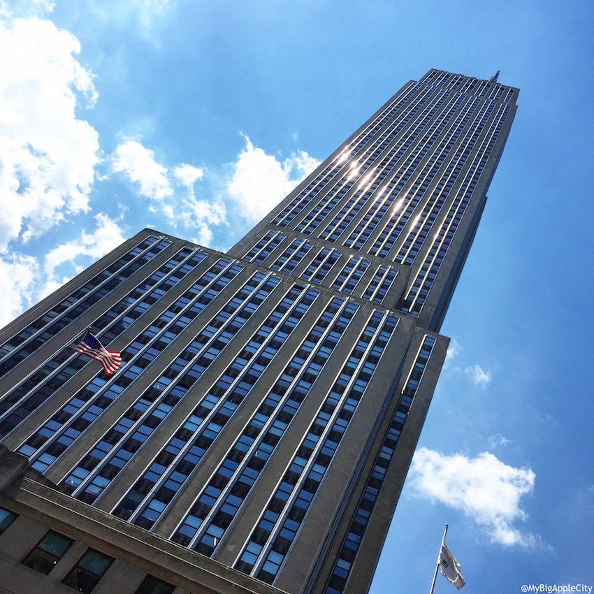 Empire-State-Building-NYC-blogger-Travel-tips-Instagram