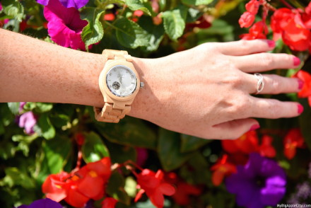 JORD-Wood-Watch-Collab-Fashion-Blog-MyBigAppleCity