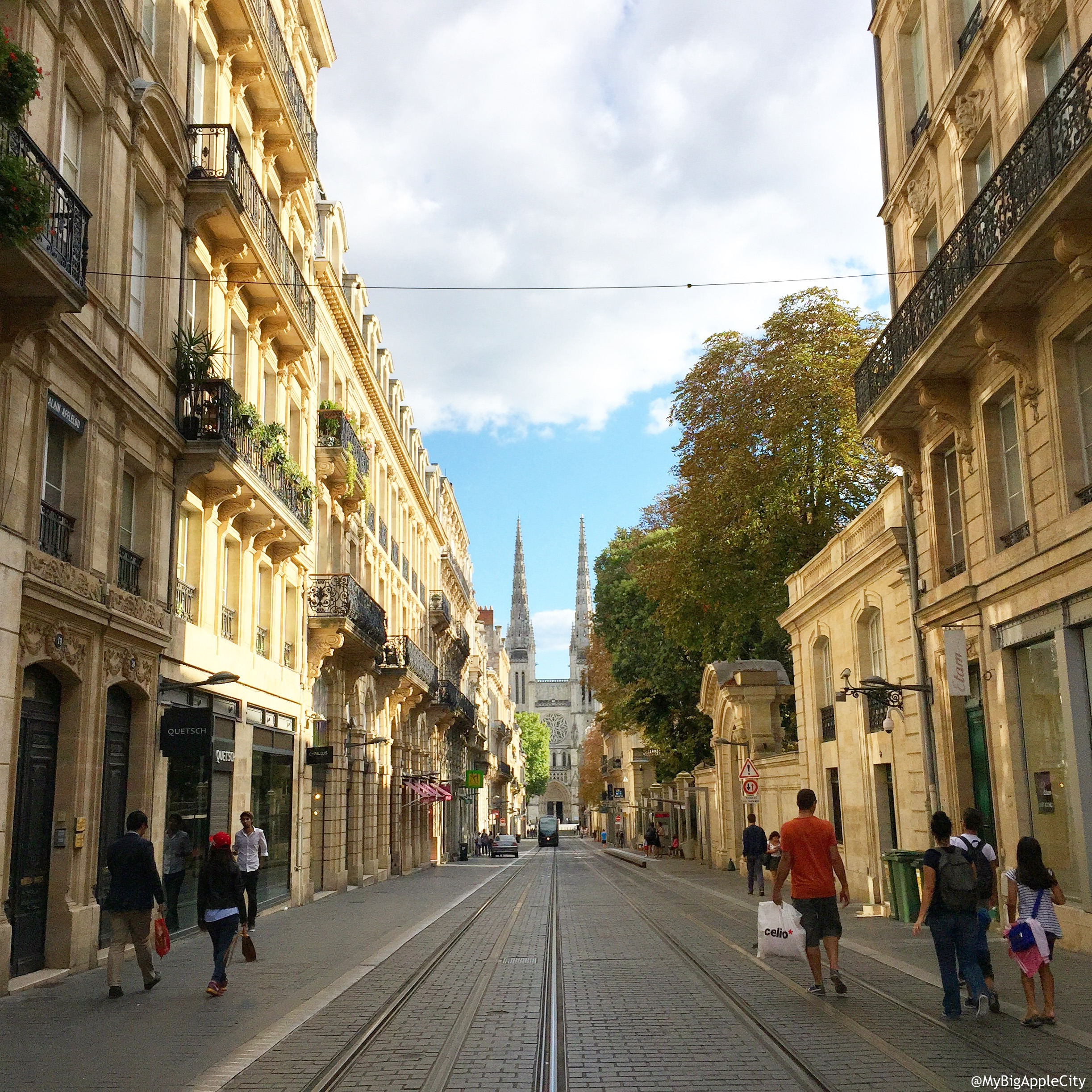 Bordeaux-MyBigAppleCity-French-Travel-Blogger-France-instagram