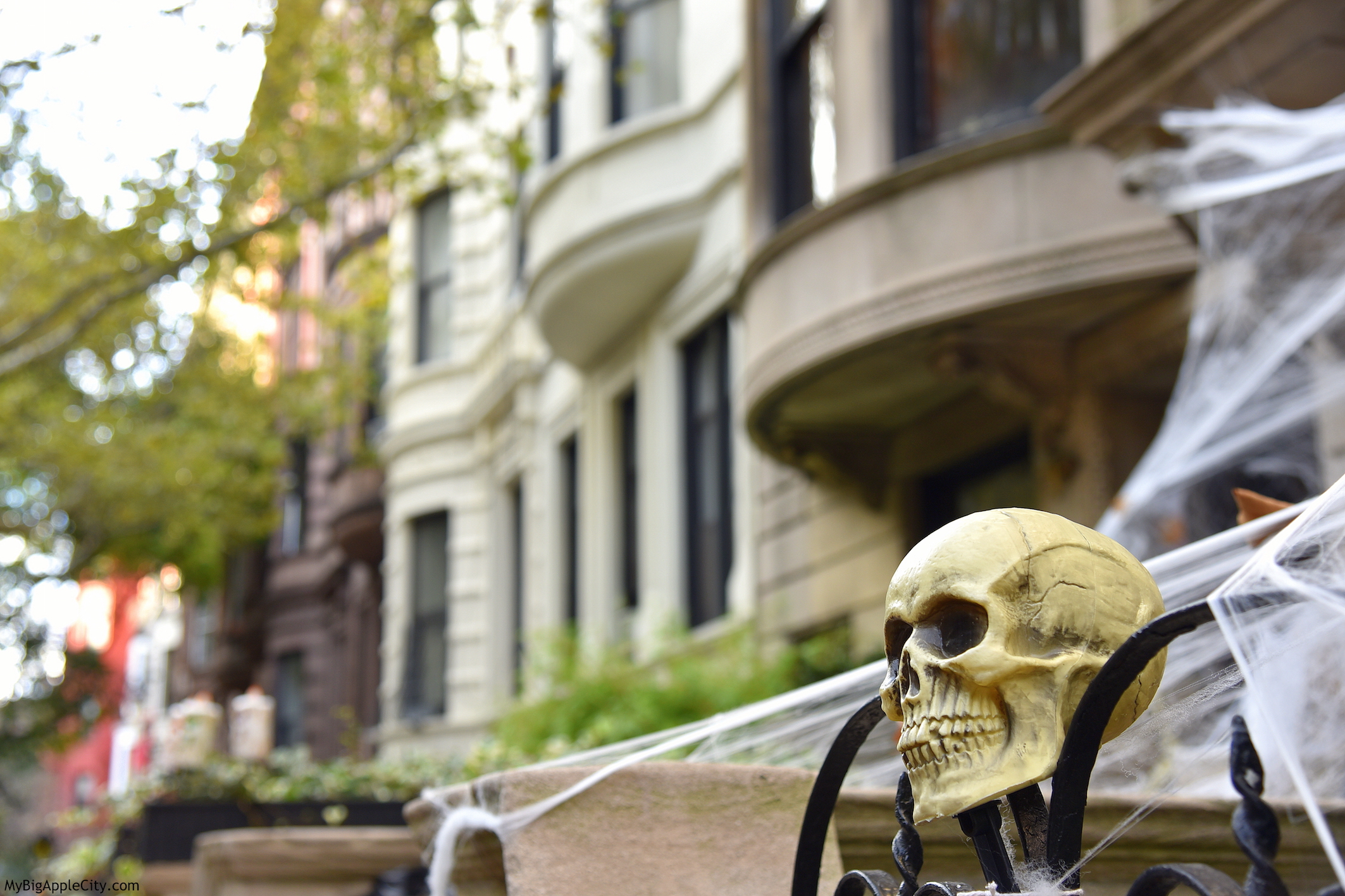 Halloween-new-york-manhattan-2015-blog-voyage-mybigapplecity