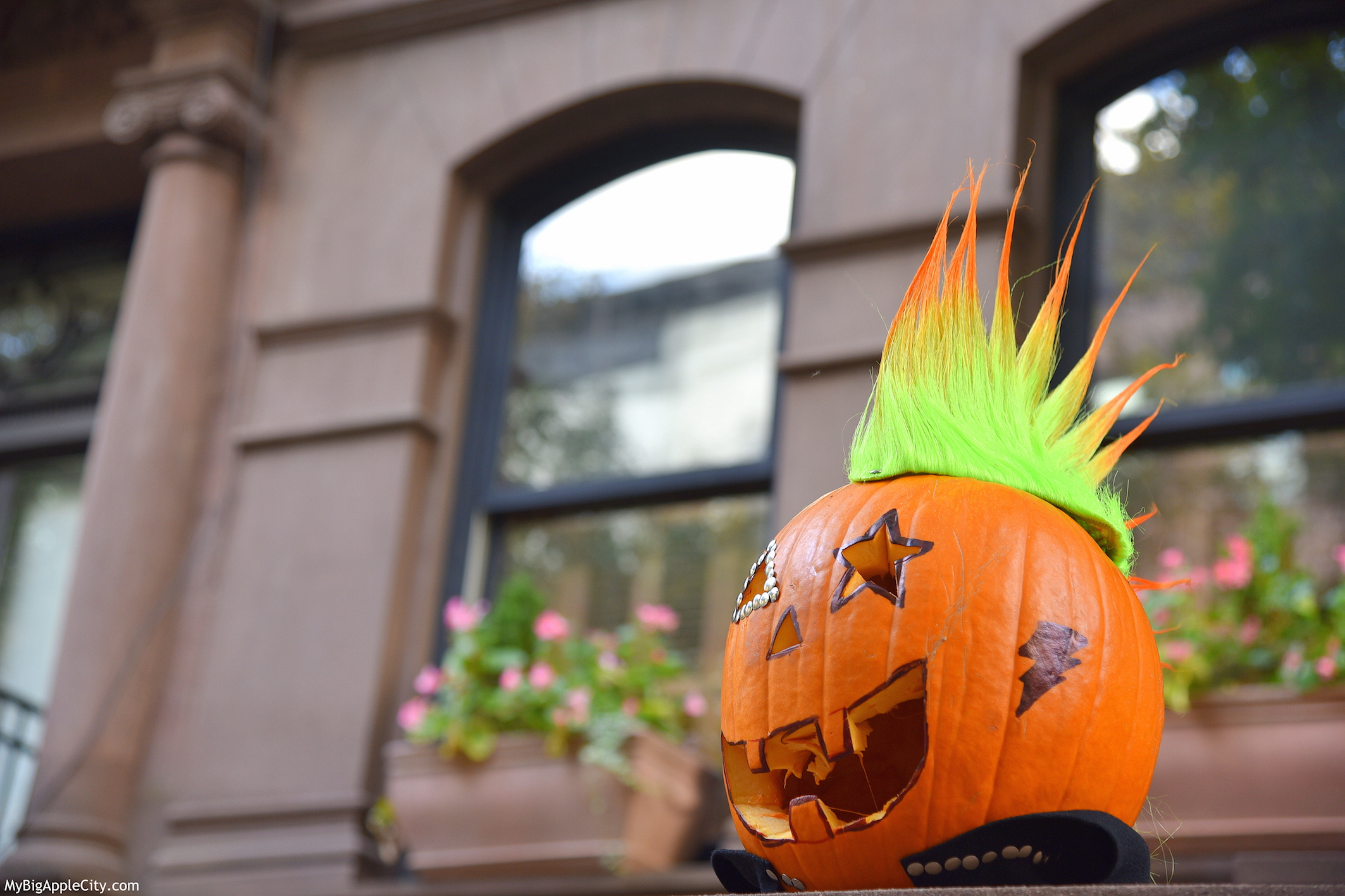 Punk-pumpkin-best-new-york-travel-manhattan-mybigapplecity
