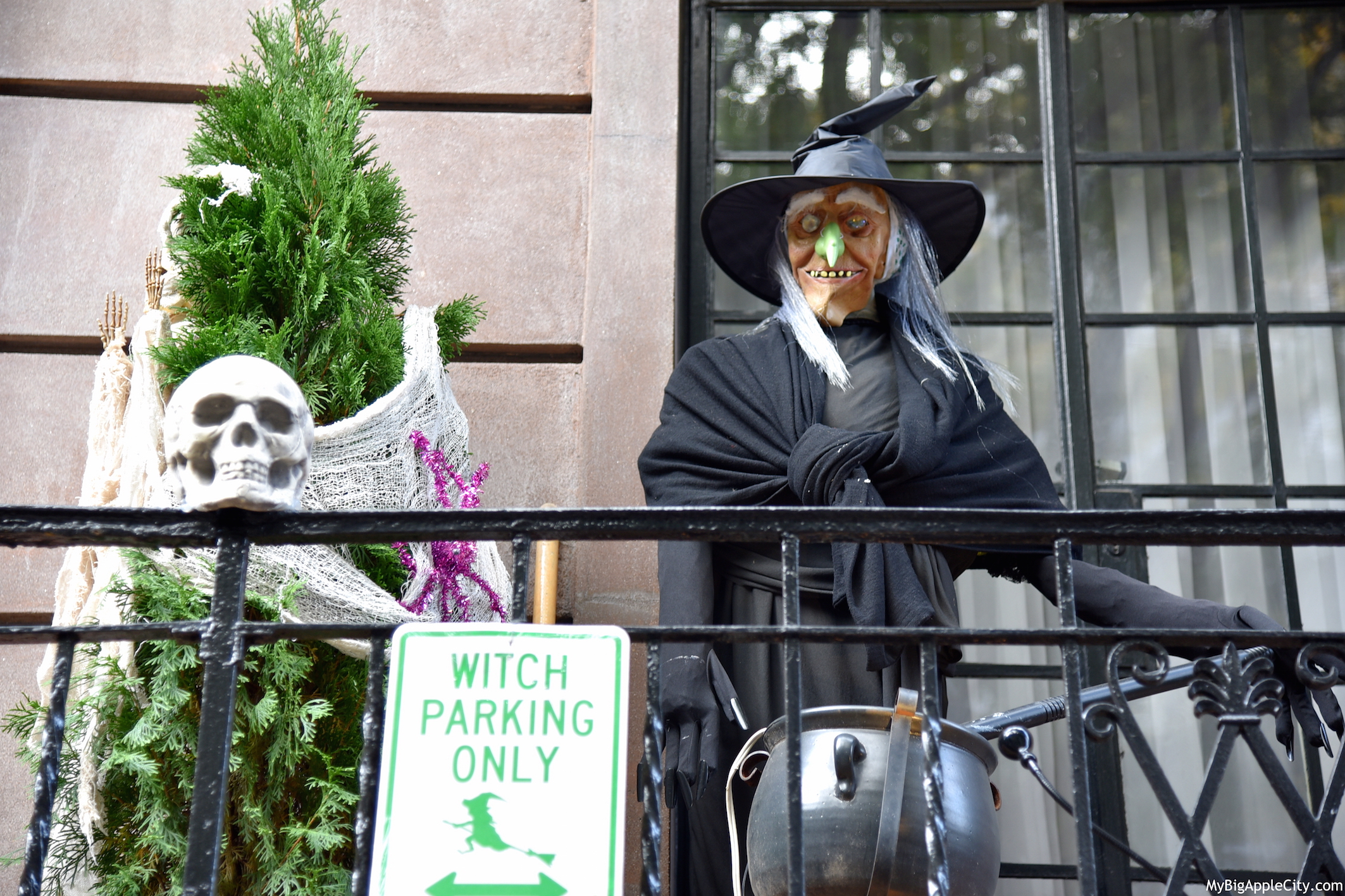 Witch-Halloween-NYC-2015-costume-best-travel-blog-mybigapplecity