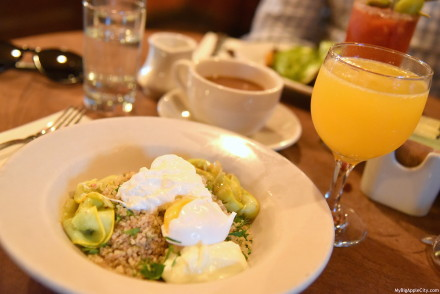 Brunch-New-York-The-Smile-Blog-voyage-MyBigAppleCity