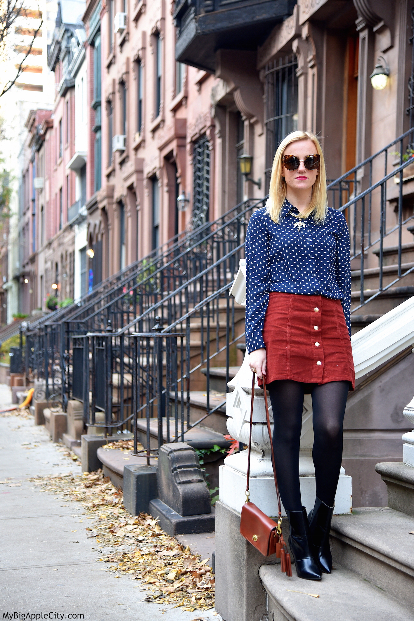 MyBigAppleCity-Fashion-Blogger-New-York-OOTD