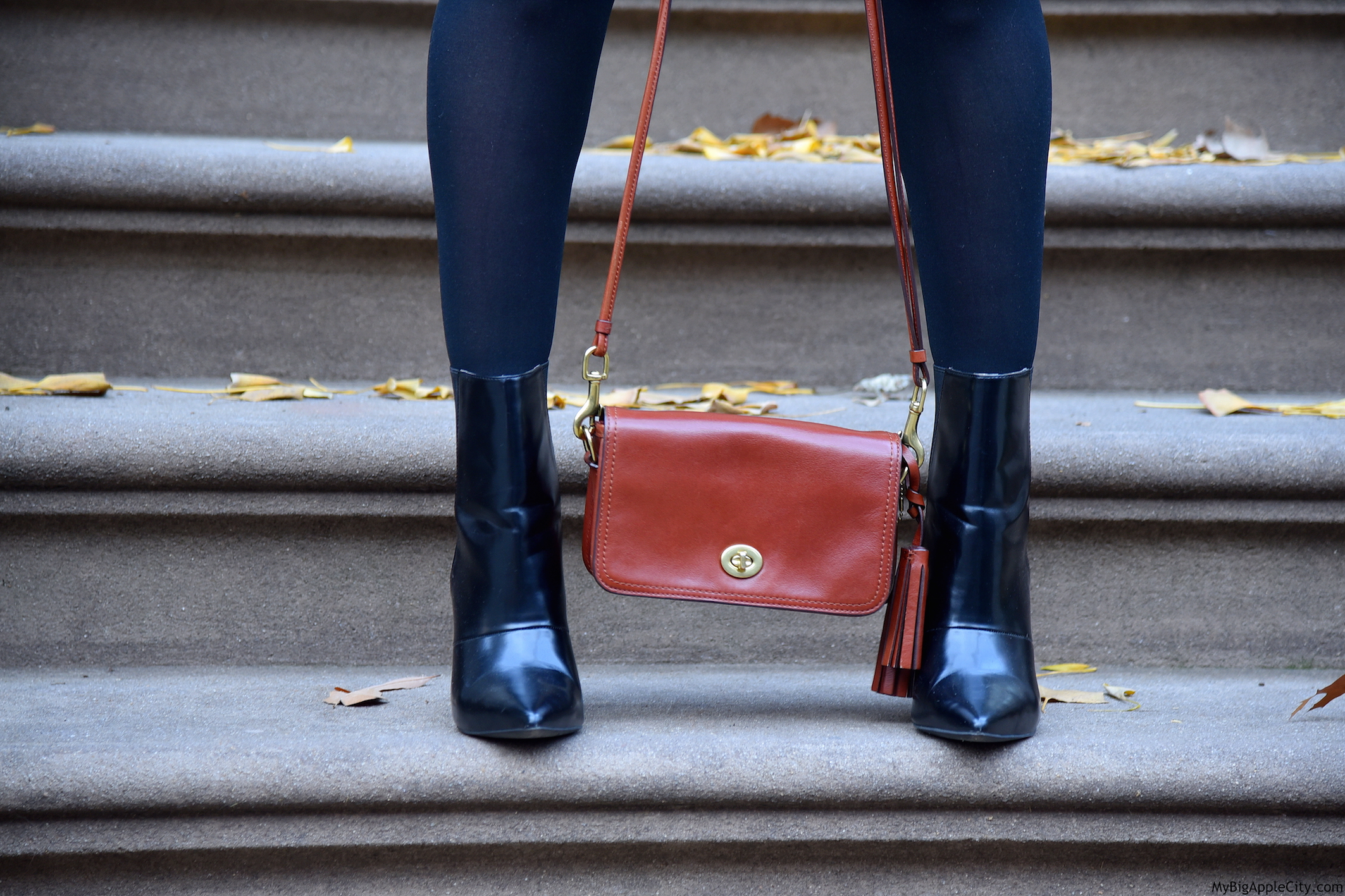 Coach-bag-OOTD-Look-fashionblog-nyc-mybigapplecity