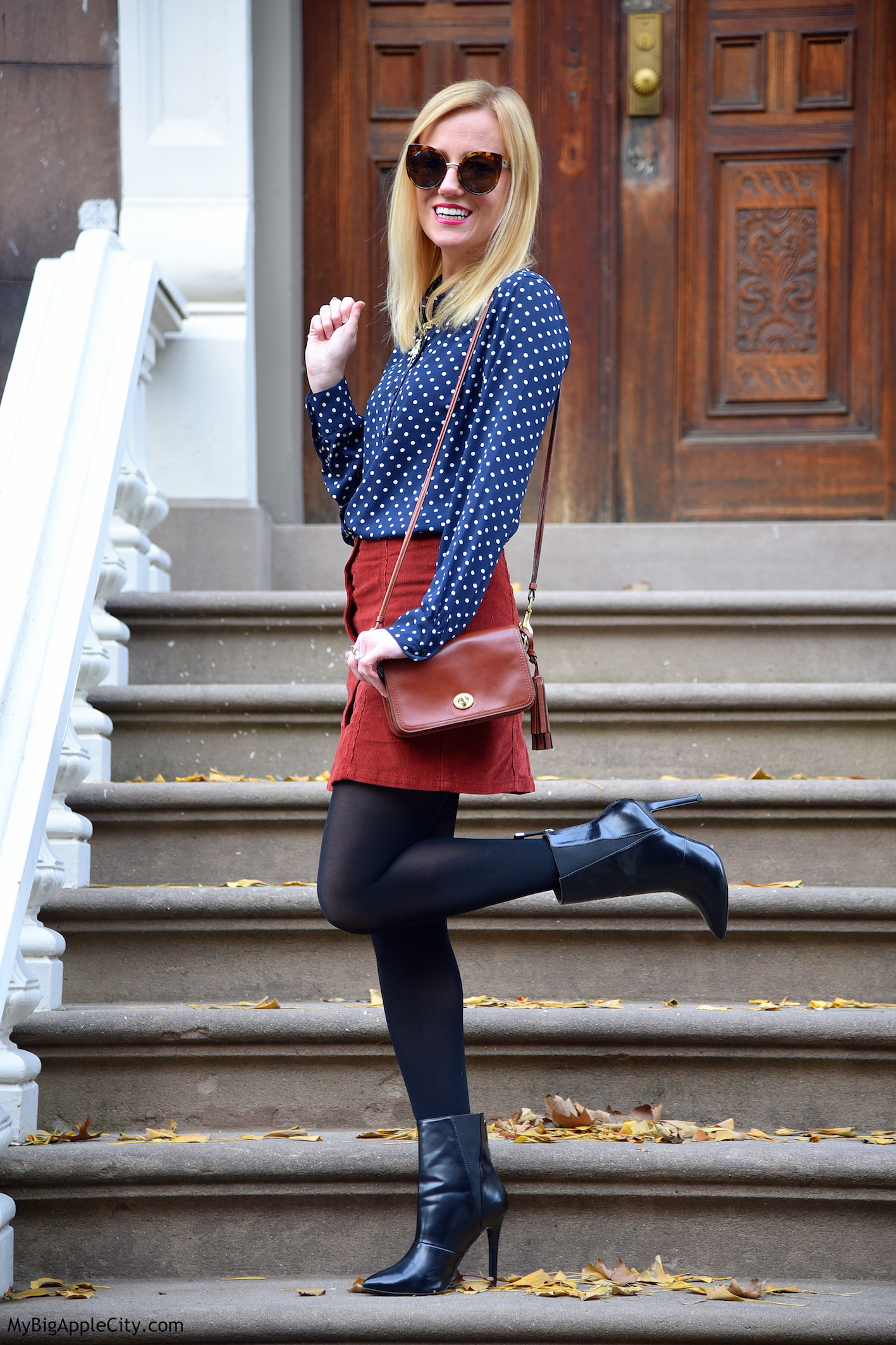 Blog-mode-Francaise-New-York-Look-MyBigAppleCity