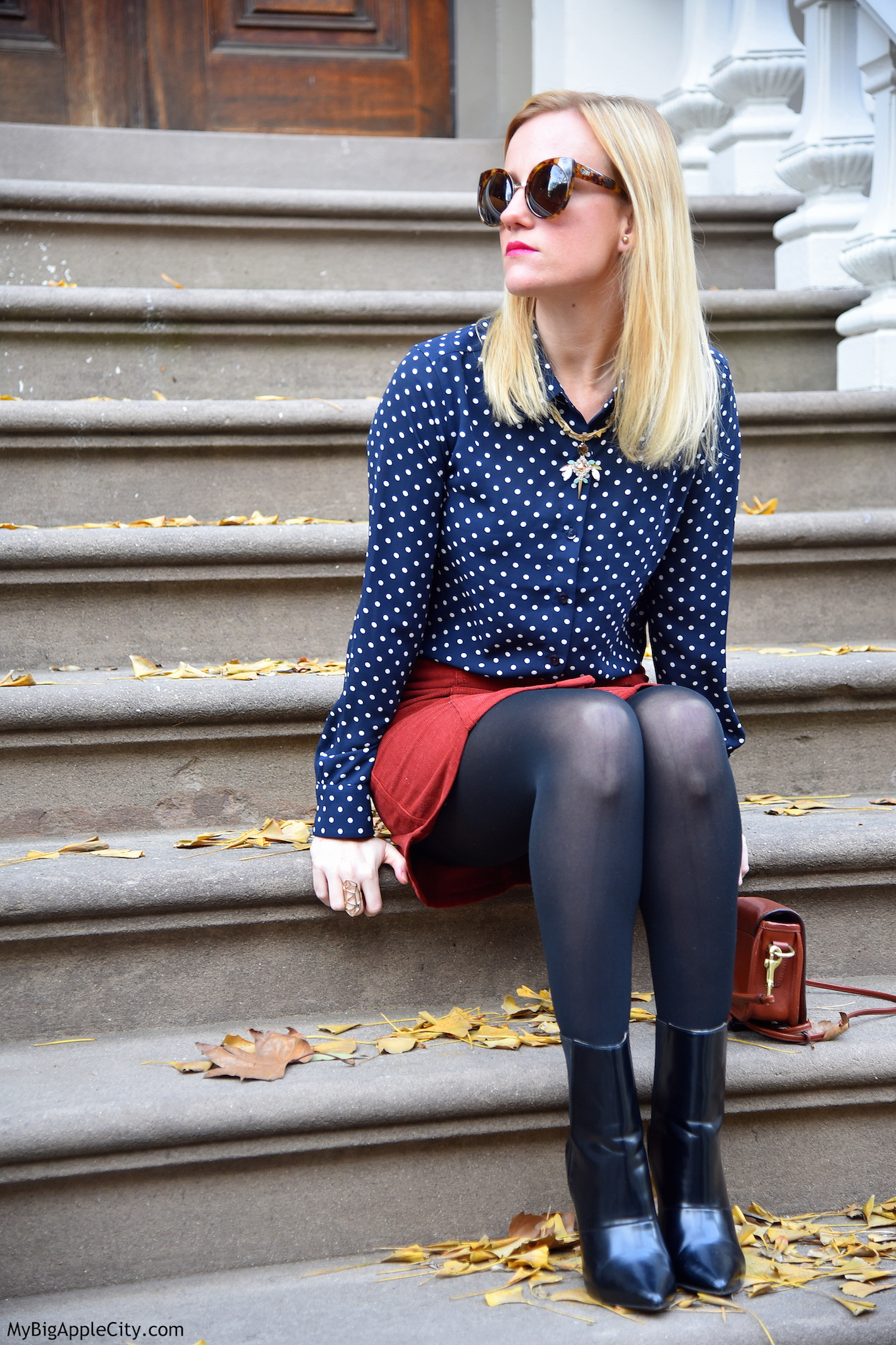 Mode-New-York-blogueuse-OOTD-Lookbook-mybigapplecity