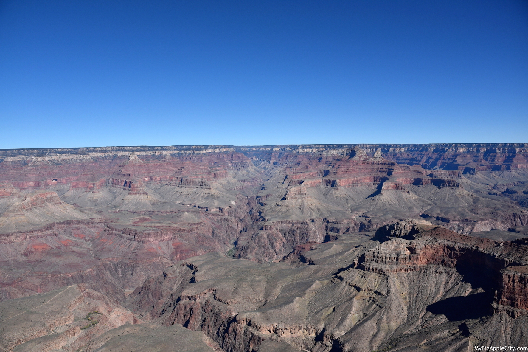 Grand-Canyon-photographie-USA-travel-blogger-MyBigAppleCity
