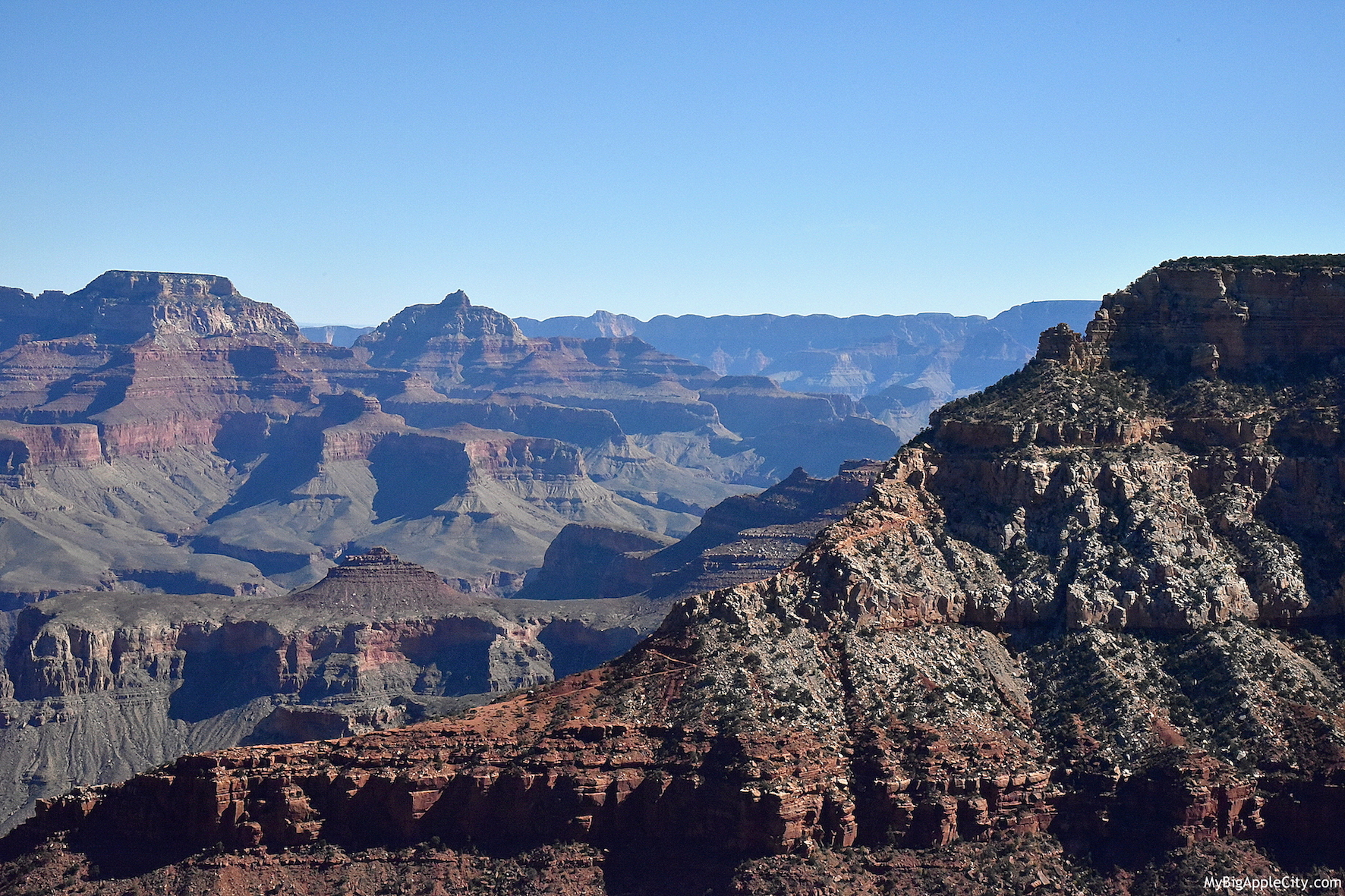 Guide-Grand-Canyon-USA-travel-blogger-MyBigAppleCity