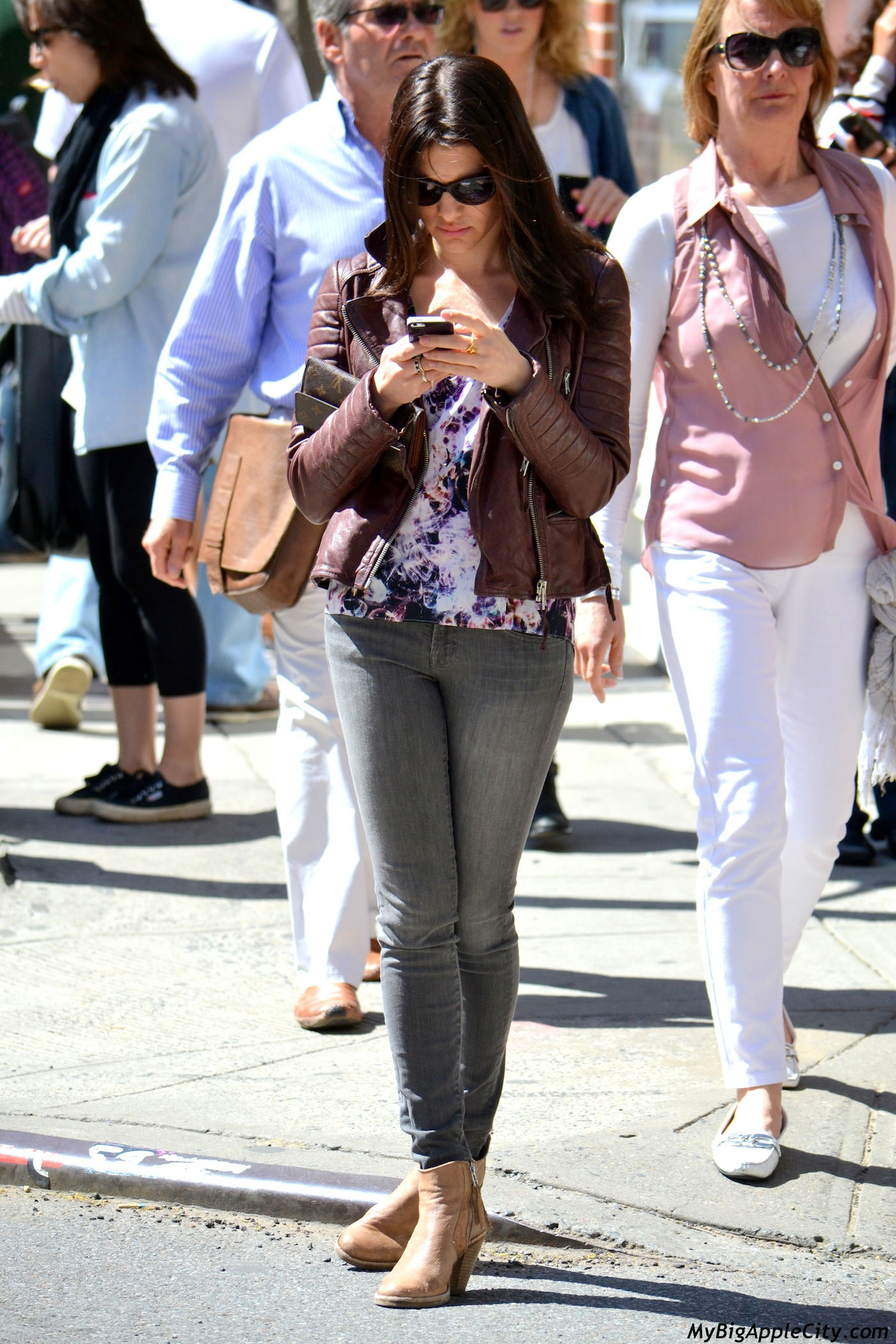 On-the-street-New-York-style-blog-MyBigAppleCity