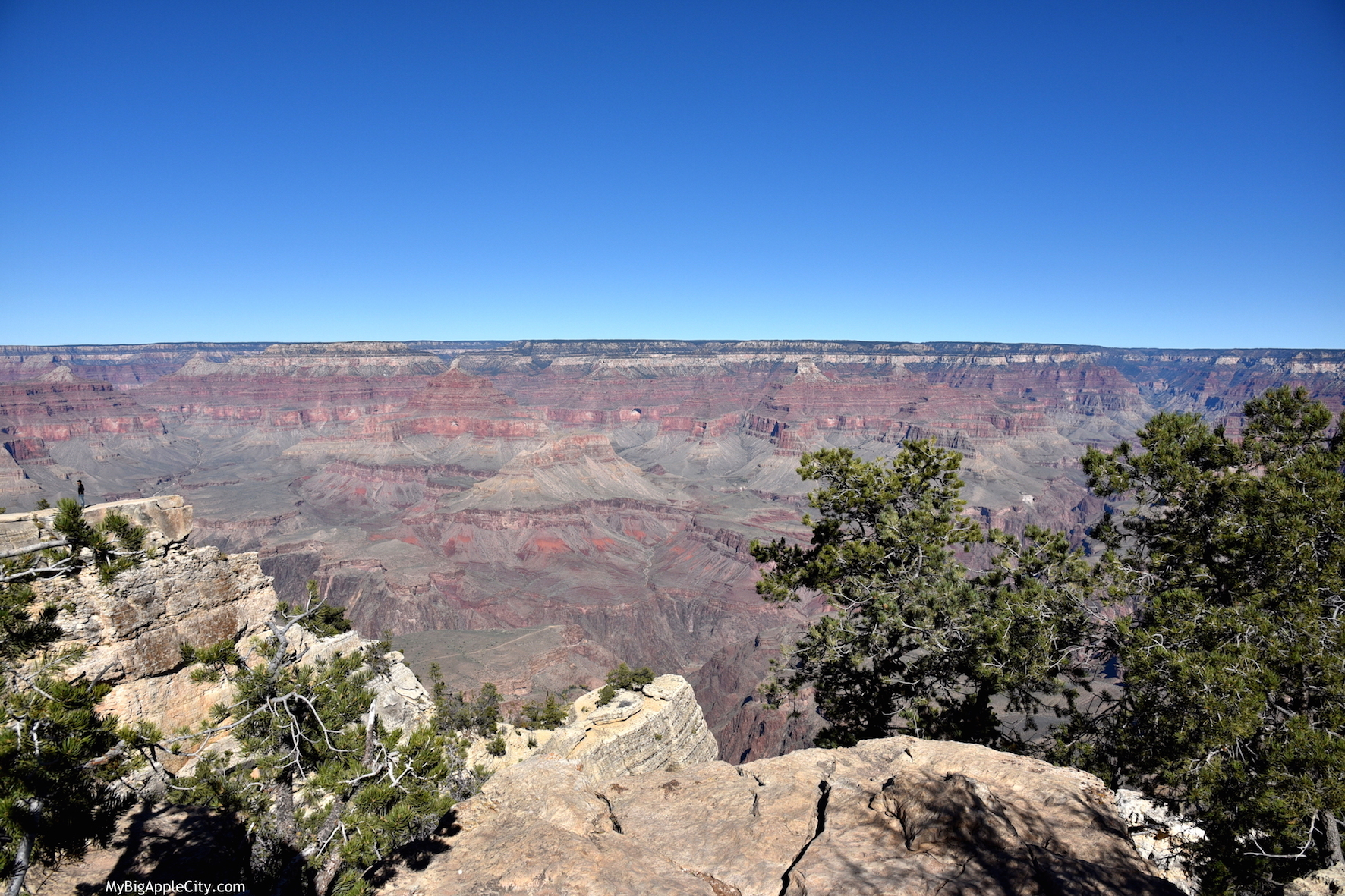 Photo-Grand-Canyon-USA-travel-blogger-MyBigAppleCity