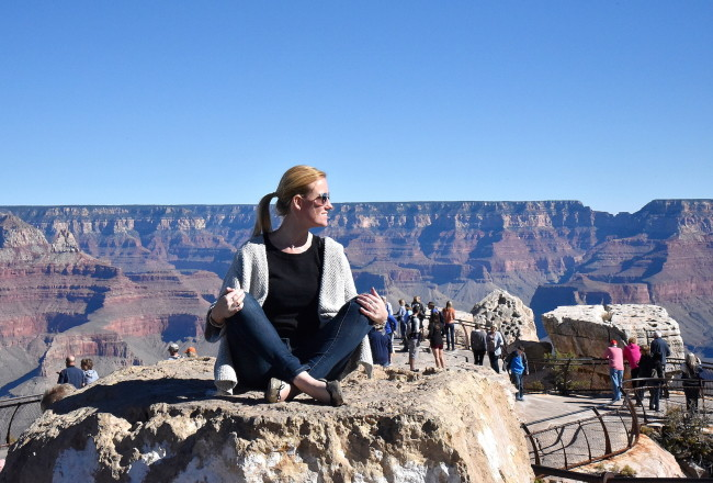 Voyage-Grand-Canyon-USA-travel-blogger-MyBigAppleCity