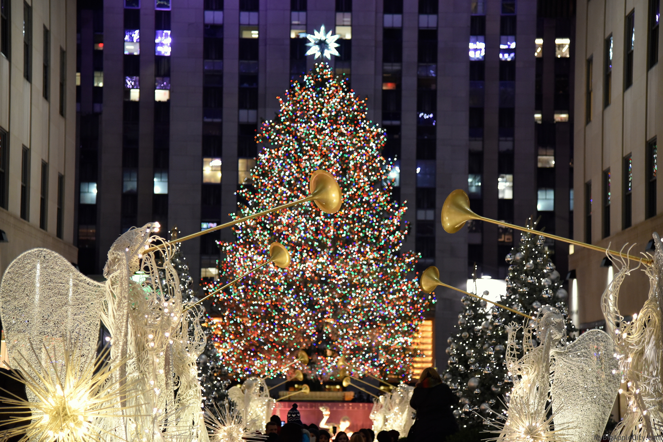 Christmas-Tree-Rockefeller-Center-2015-Holiday-Travel-nyc-MyBigAppleCity
