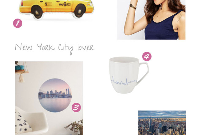 Holiday-Gift-Guide-NYC-shopping-mybigapplecity