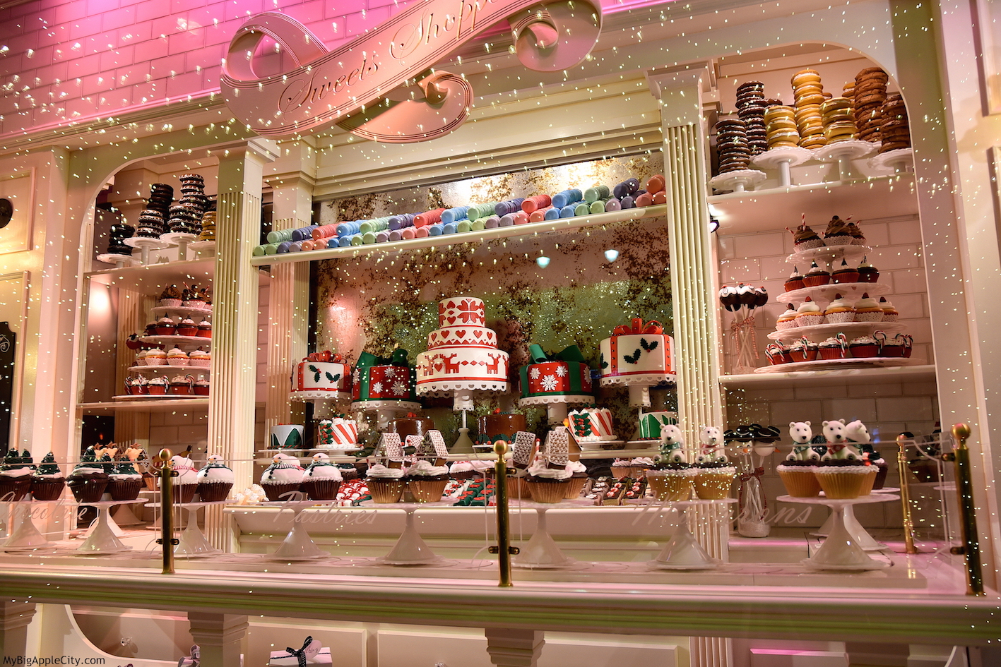 LordandTaylor-Holiday-window-new-york-travelblogger-mybigapplecity