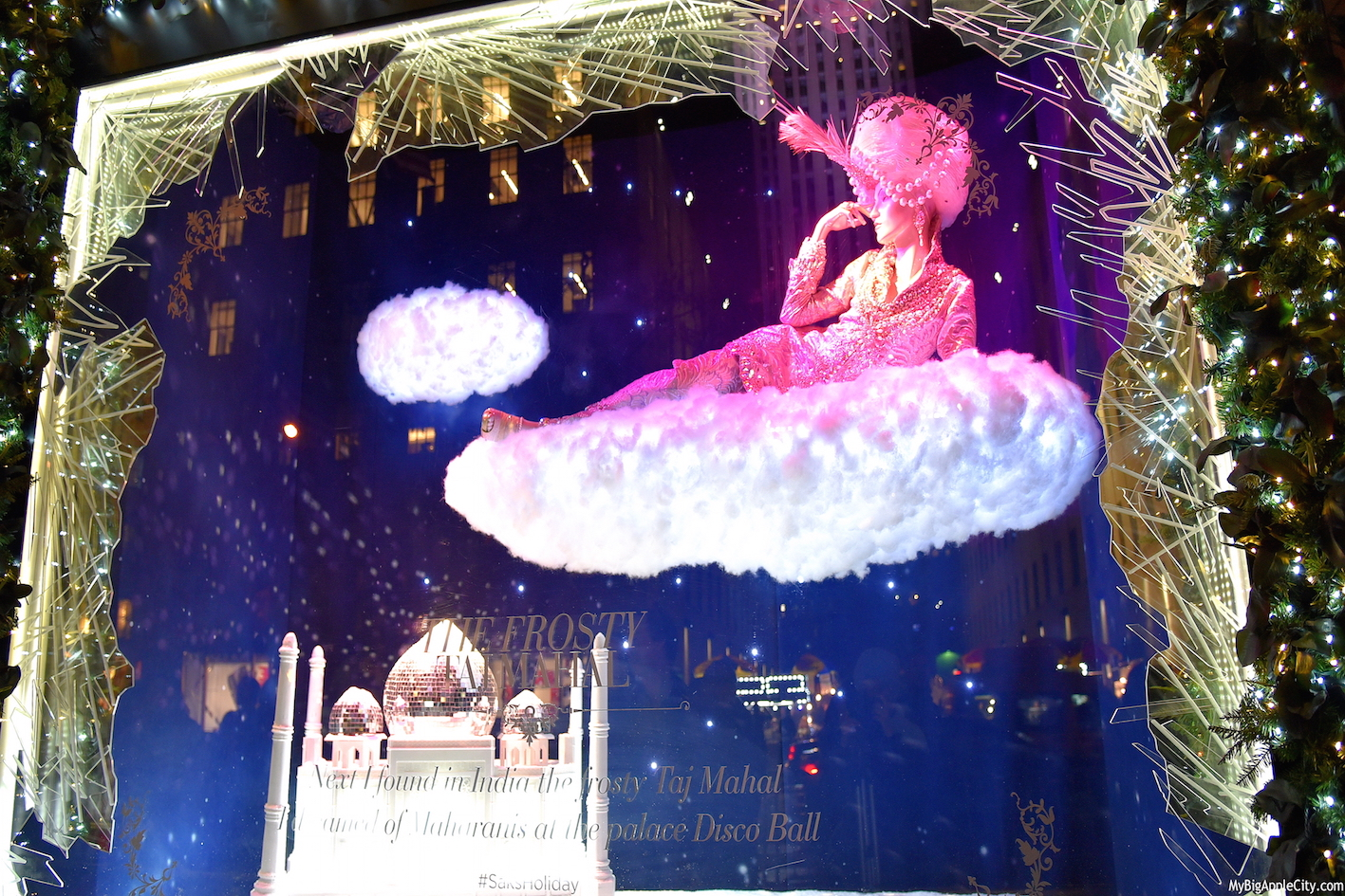 Saks-vitrines-noel-new-york-manhattan-blogvoyage-mybigapplecity