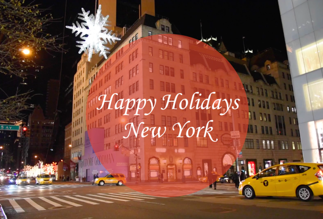 christmas-video-holiday-new-york-travel-blog-voyage-MyBigAppleCity