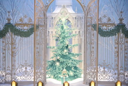 Tiffanys-Christmas-Holiday-windows-new-york-travelblogger-mybigapplecity