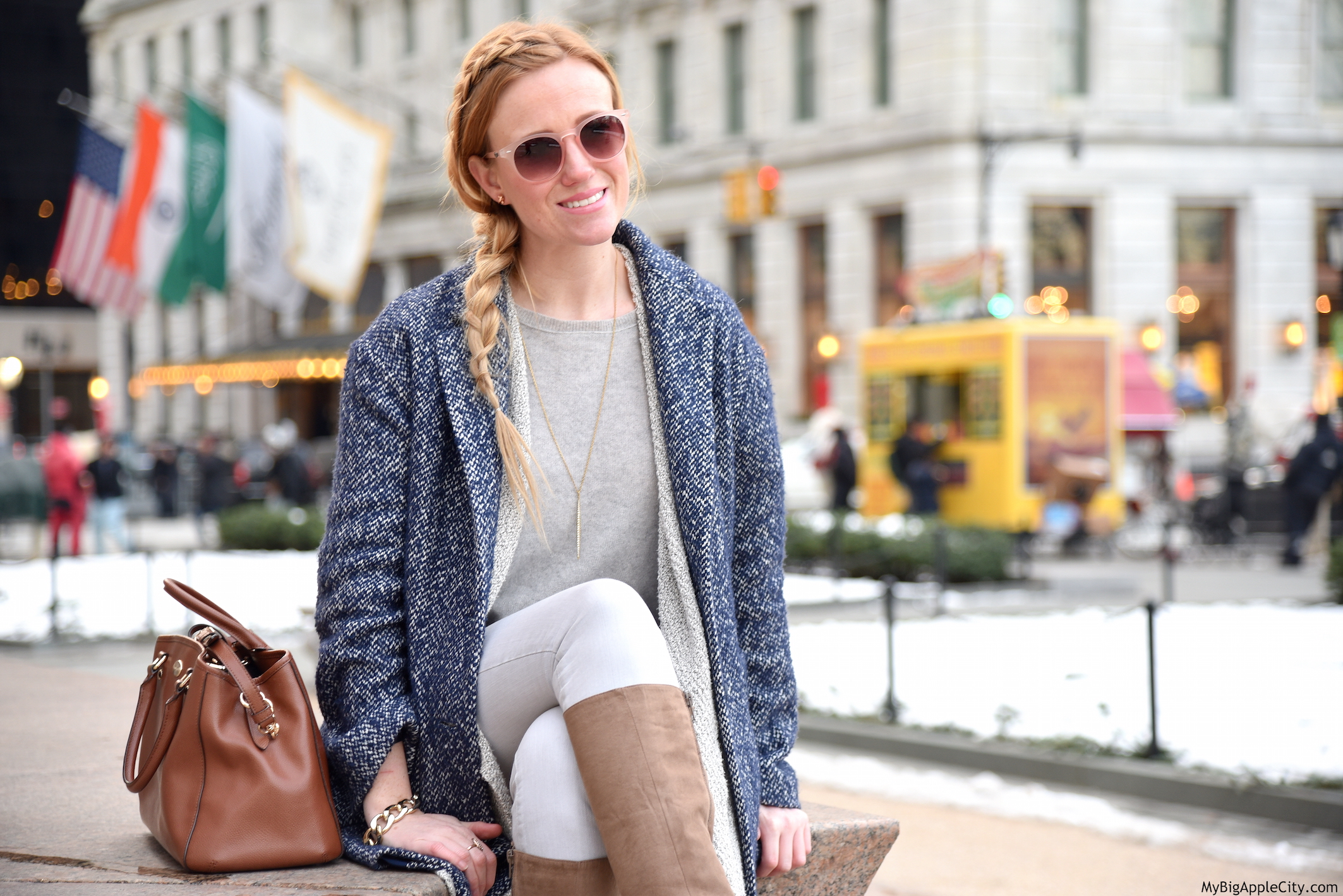 Blog-mode-lifestyle-new-york-look-mybigapplecity