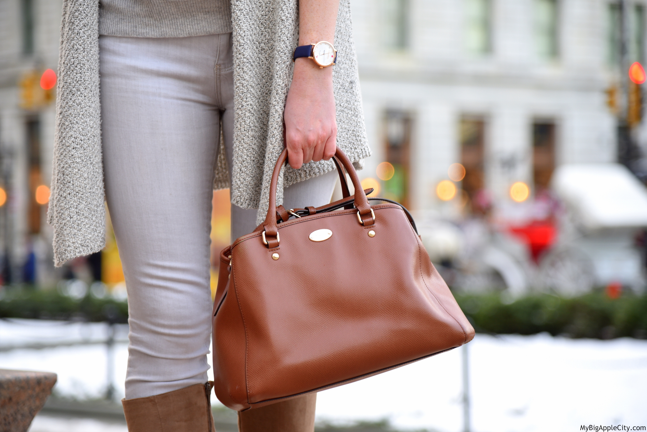 Coach-blog-mode-manhattan-blogueuse-newyork-mybigapplecity