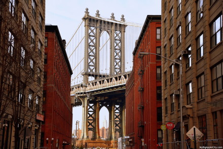 DUMBO-Brooklyn-travel-street-photography-blog-newyork-mybigapplecity