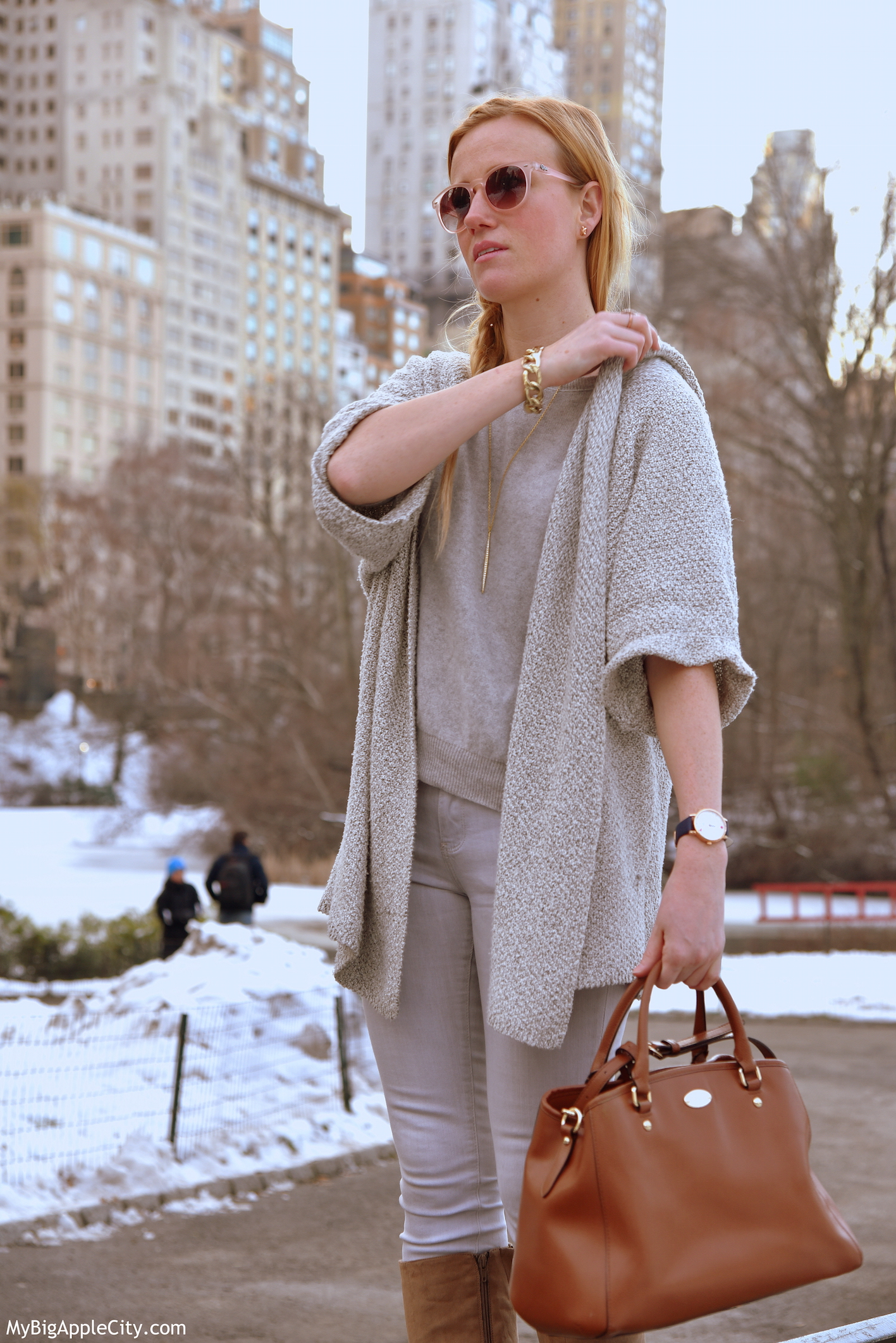 NYC-fashion-style-blogger-OOTD-mybigapplecity