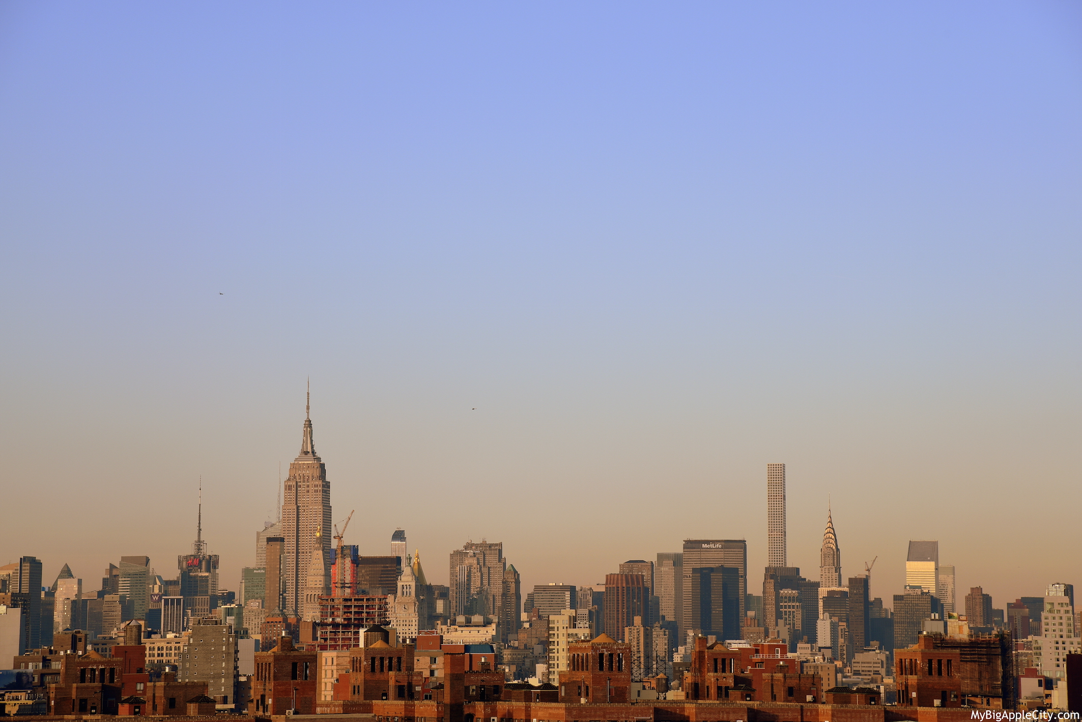 Skyline-Manhattan-NYC-blog-new-york-mybigapplecity