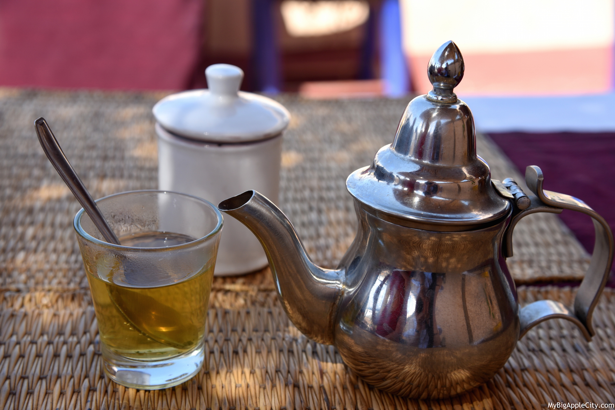 Tea-Marrakech-Travel-Blogger-2016-MyBigAppleCity