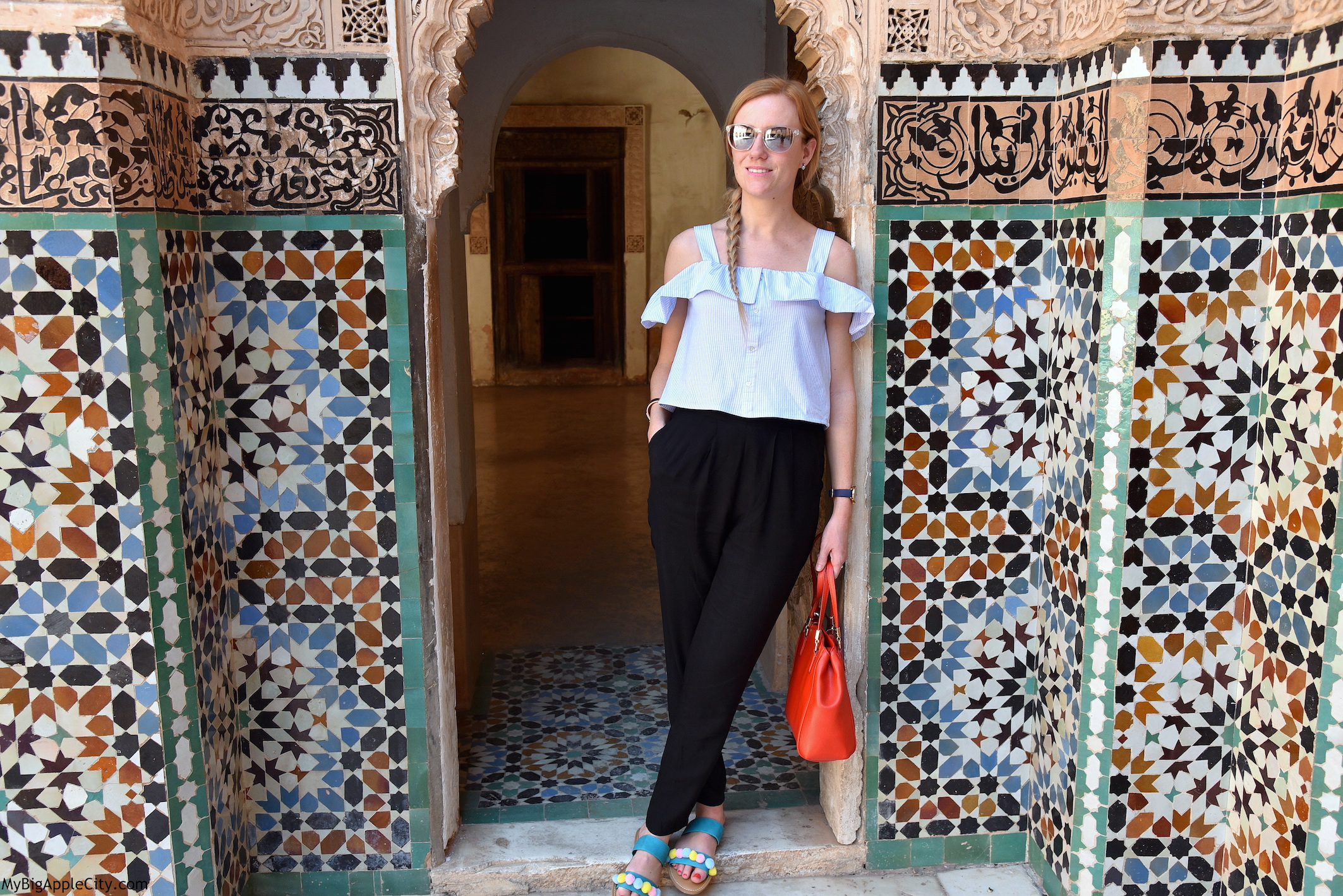Travel-Style-Fashion-Blogger-Marrakech-MyBigAppleCity