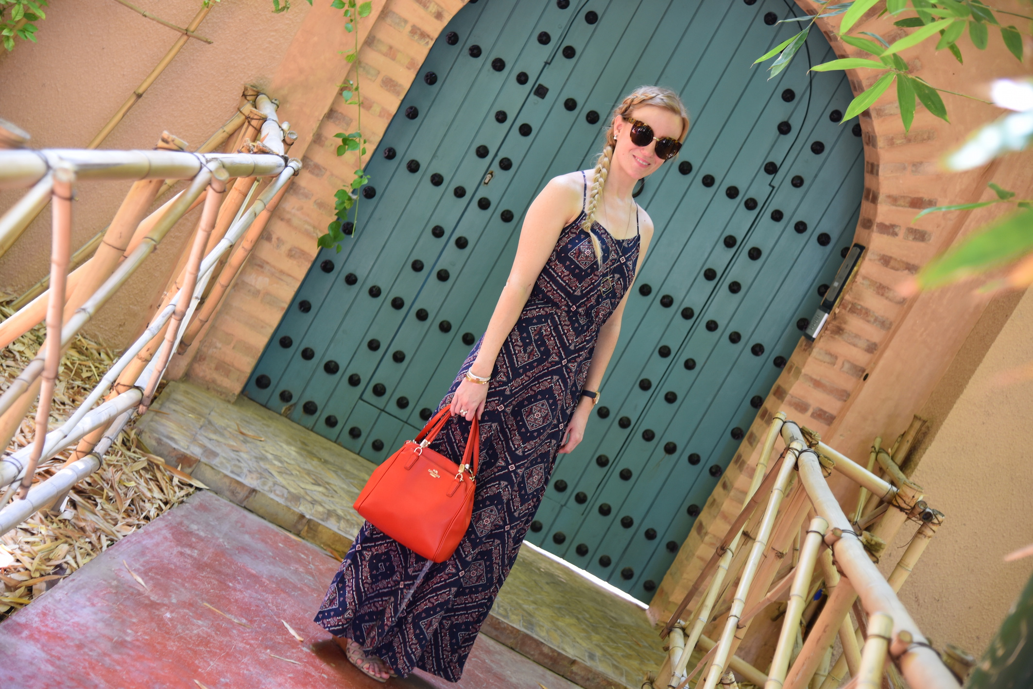 OOTD-Fashion-Blogger-Travel-Style-MyBigAppleCity