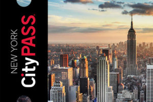 new-york-city-pass