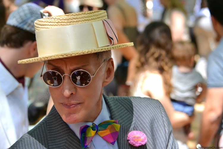 jazz-age-lawn-party-nyc-streetstyle-blog-mybigapplecity