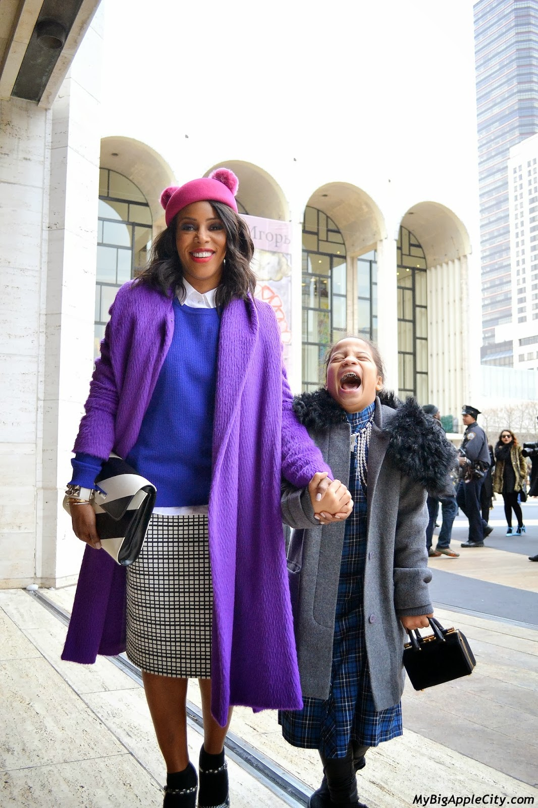 new-york-fashion-week-streetstyle-juneambrose