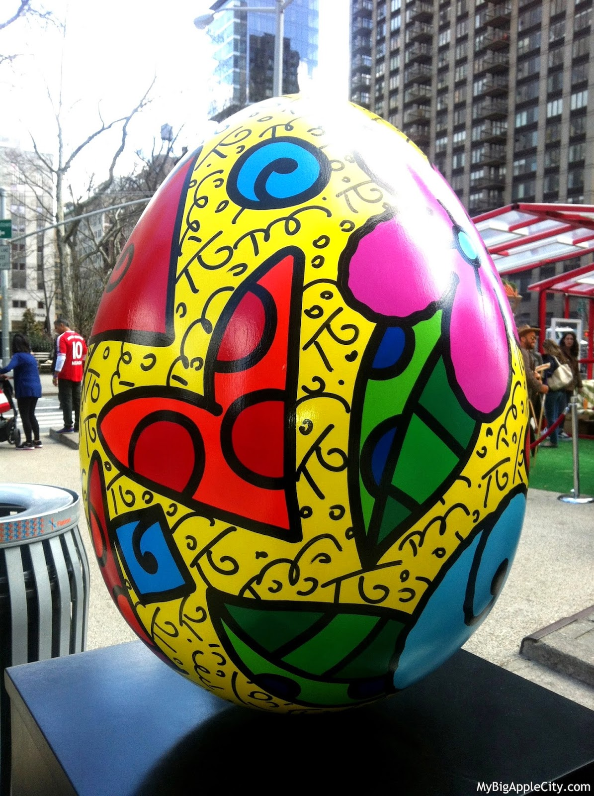 love-egg-hunt-nyc-mybigapplecity