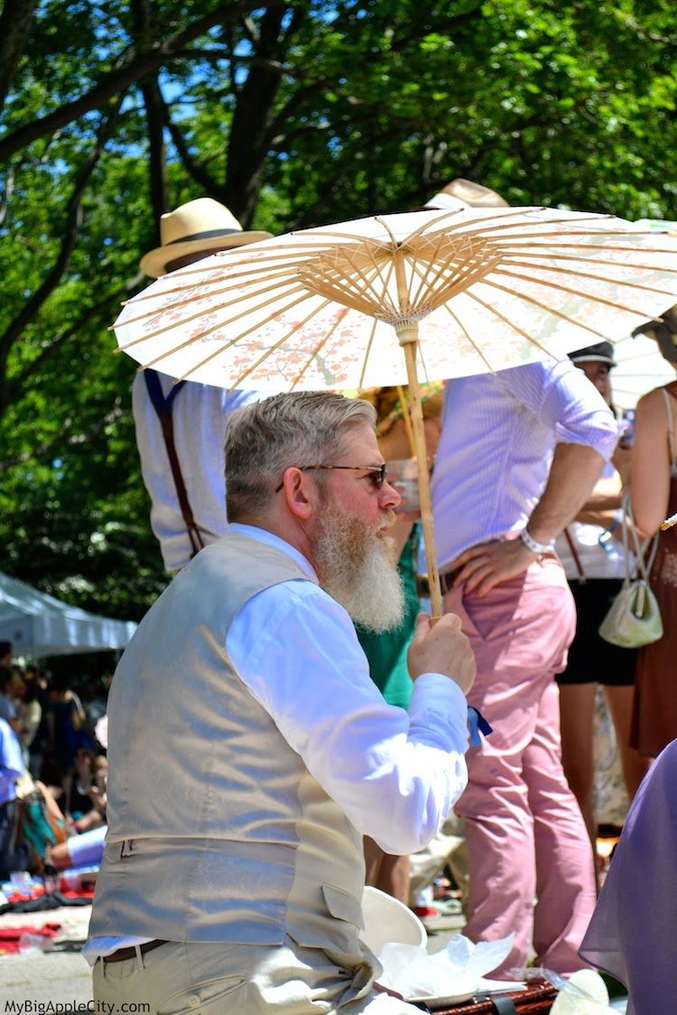 streetstyle-jazz-age-lawn-party-june2014