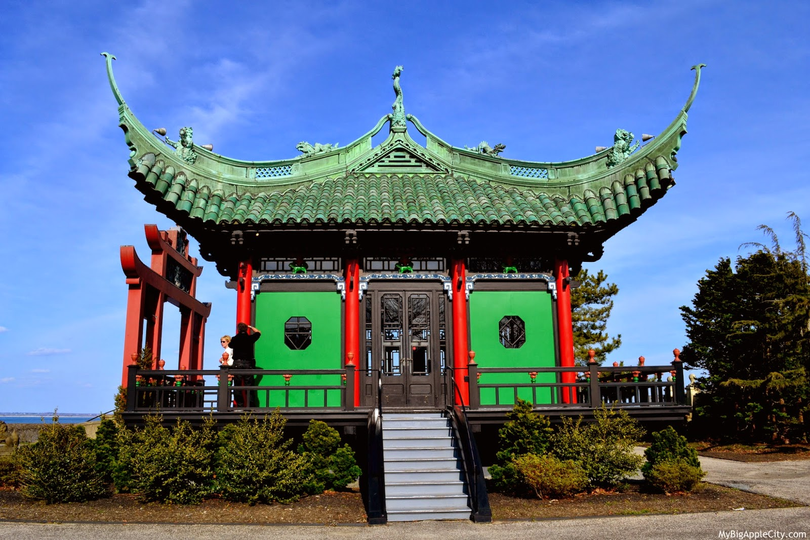 newport-chinese-house-marble-mybigapplecity