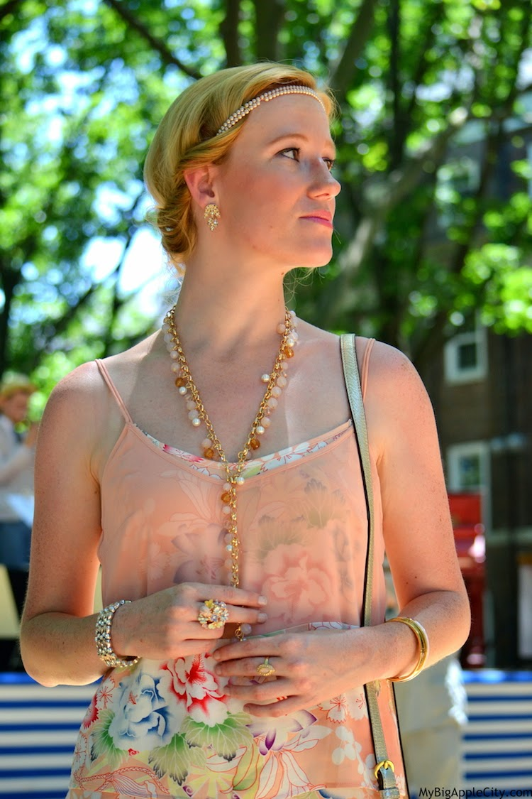 Jazz-Age-Lawn-Party-2014-outfit-nyc-blogger