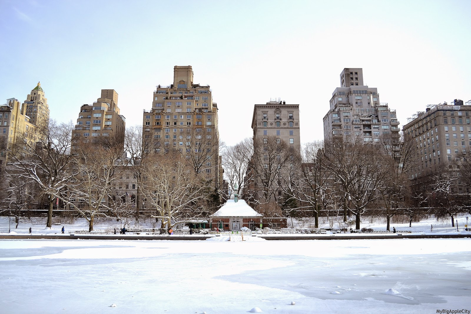 juno-2015-NYC-Blizzard-Travelblog-lifestyle