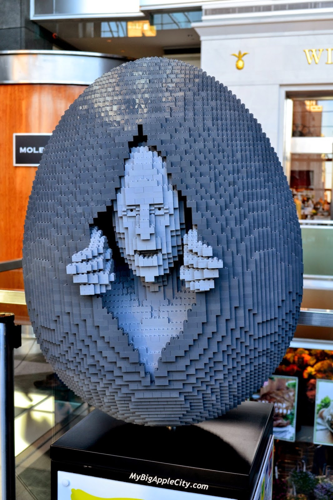 lego-egg-hunt-nyc-easter