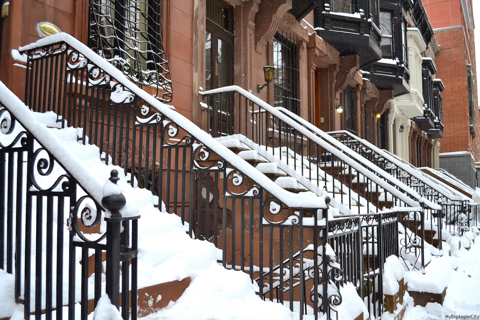juno-2015-NYC-Blizzard-Travelblog-best-of