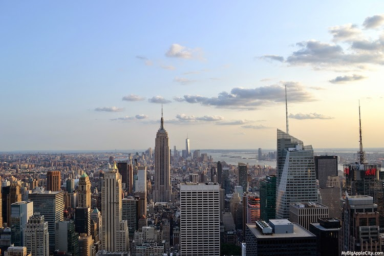 empire-state-building-nyc-travel-visit