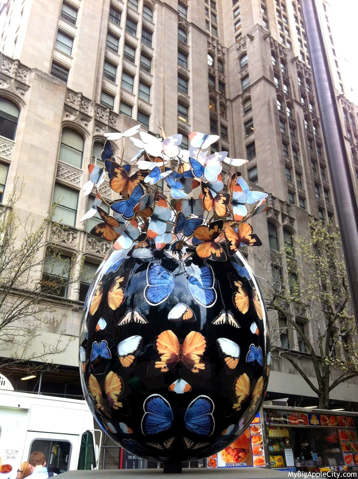 egg-hunt-nyc-butterfly-mybigapplecity