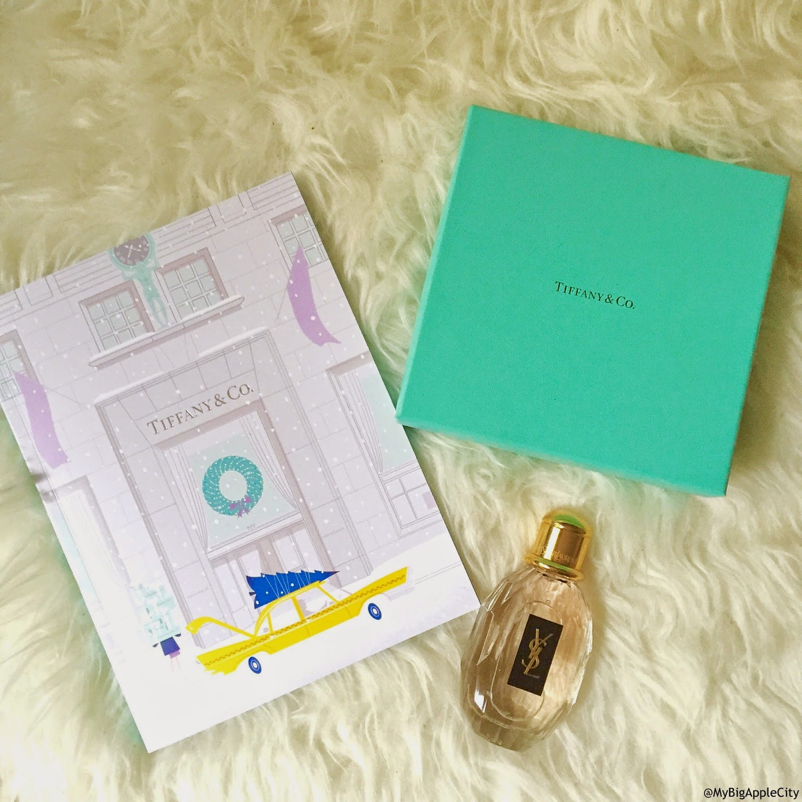 tiffany-catalog-christmas-lifestyle-nyc-blogger