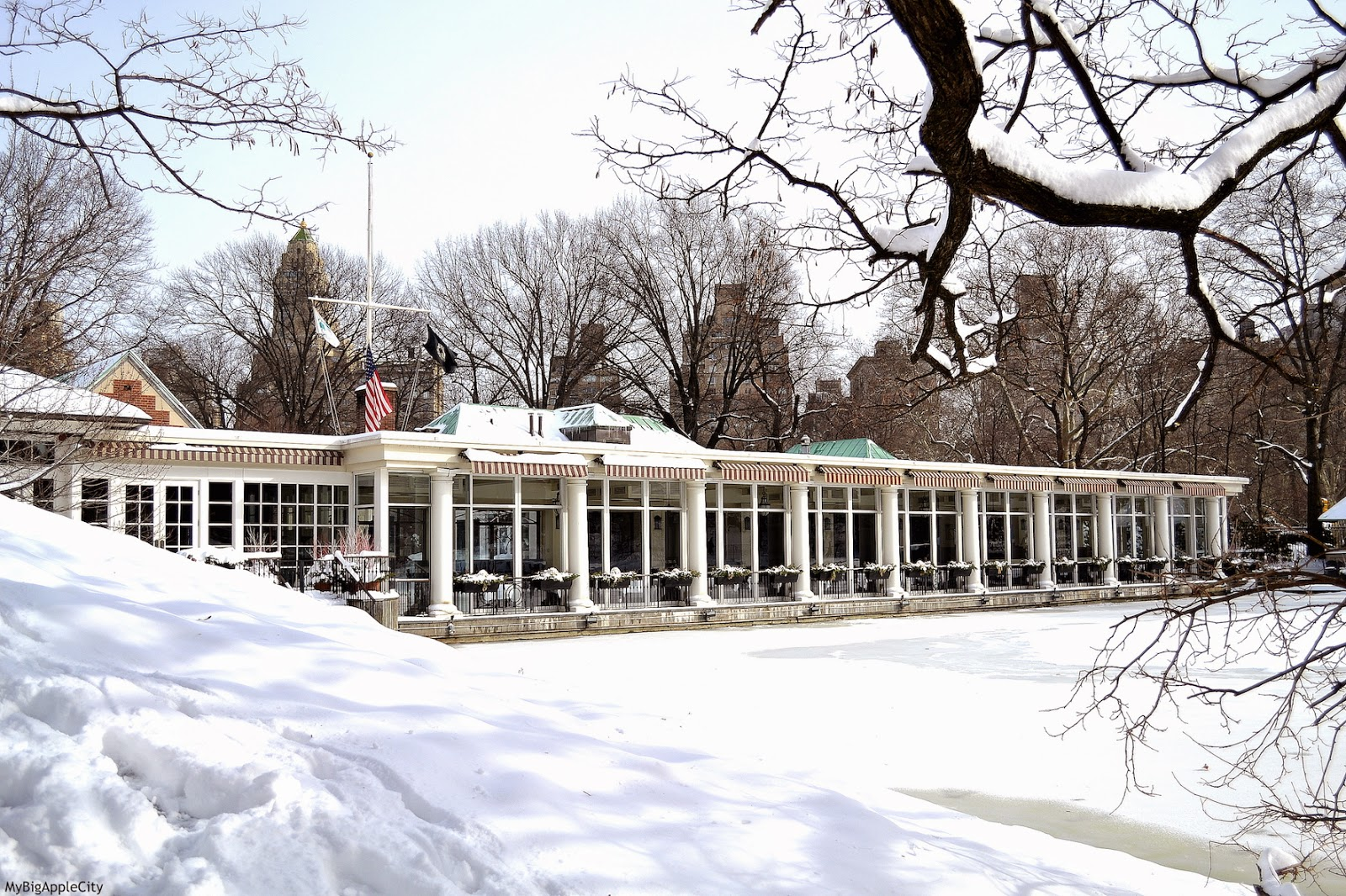 juno-2015-NYC-Blizzard-Travelblog-boathouse-cp