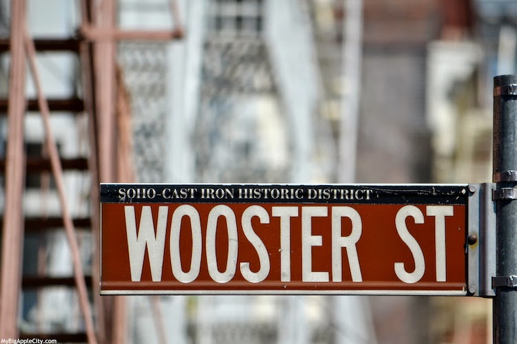 wooster-street-soho-nyc-travel-blog